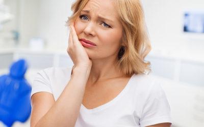 A leggyakoribb fogbetegségek