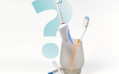 Milyen fogkefét válasszunk?
