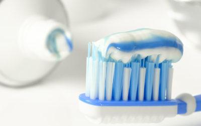Milyen fogkrémet válasszunk?